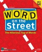 WordOnTheStreet